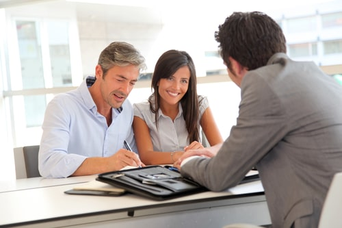 Get a payday loan with no credit picture 5